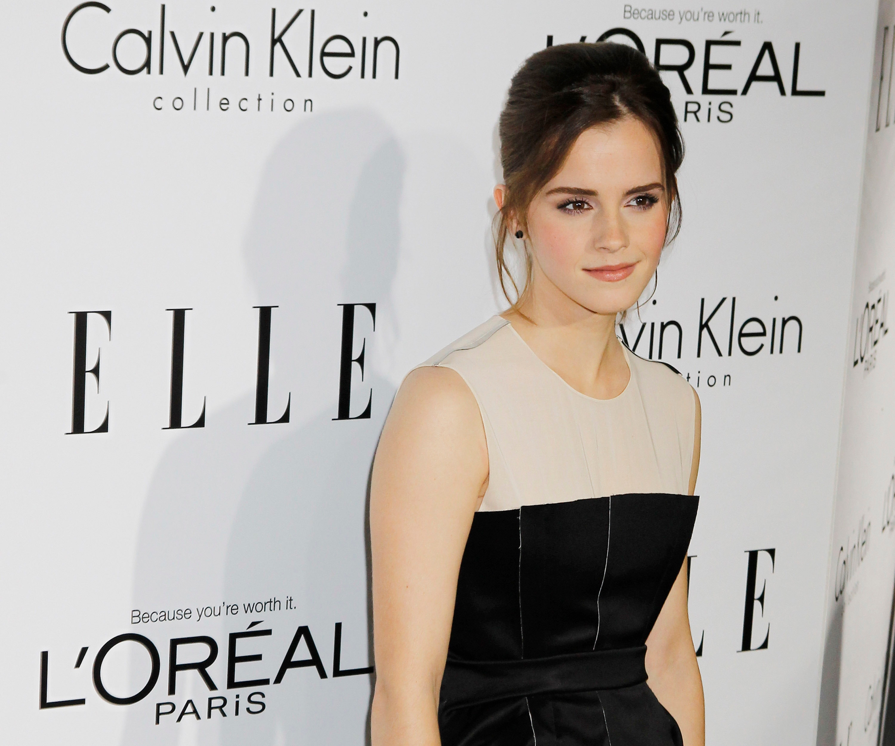 Related image with Hot Emma Watson Body Private Images Thecelebritypix