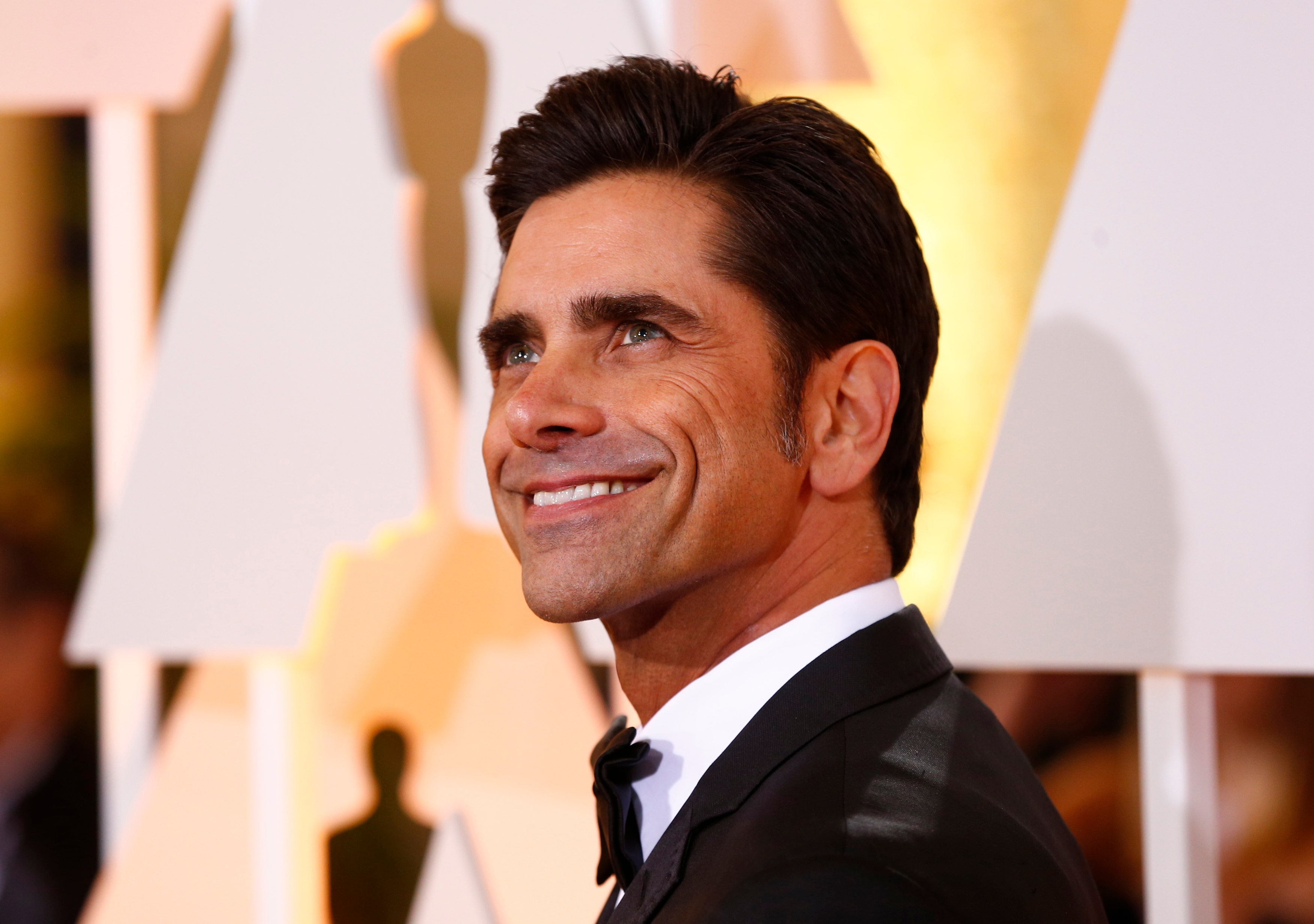 John Stamos revisits 'Full House' home, fans fail to see him | Fox ...