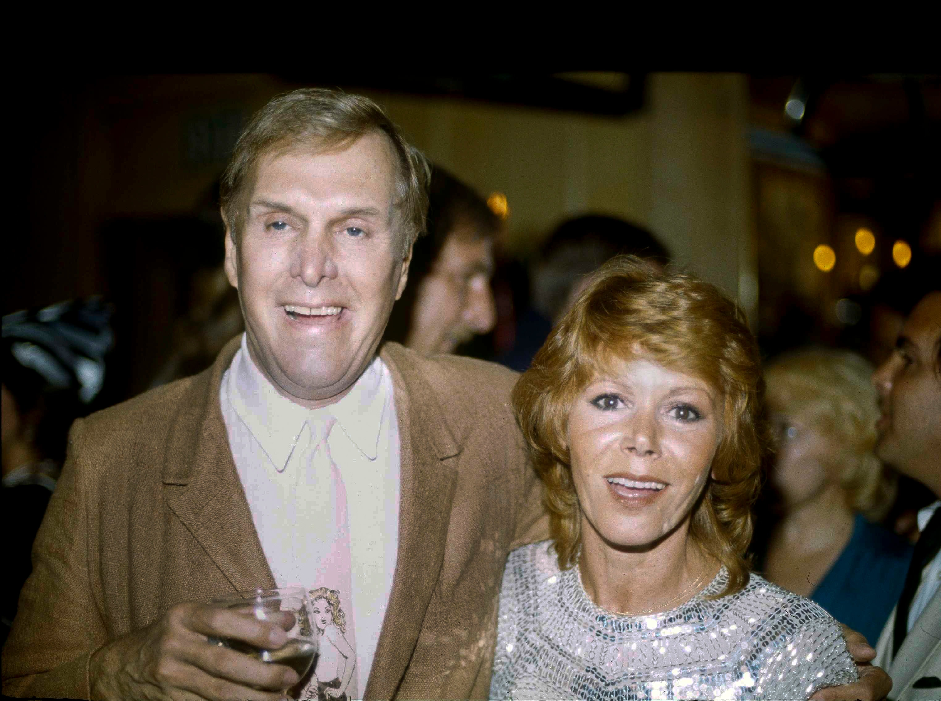 judy carne on laugh-in