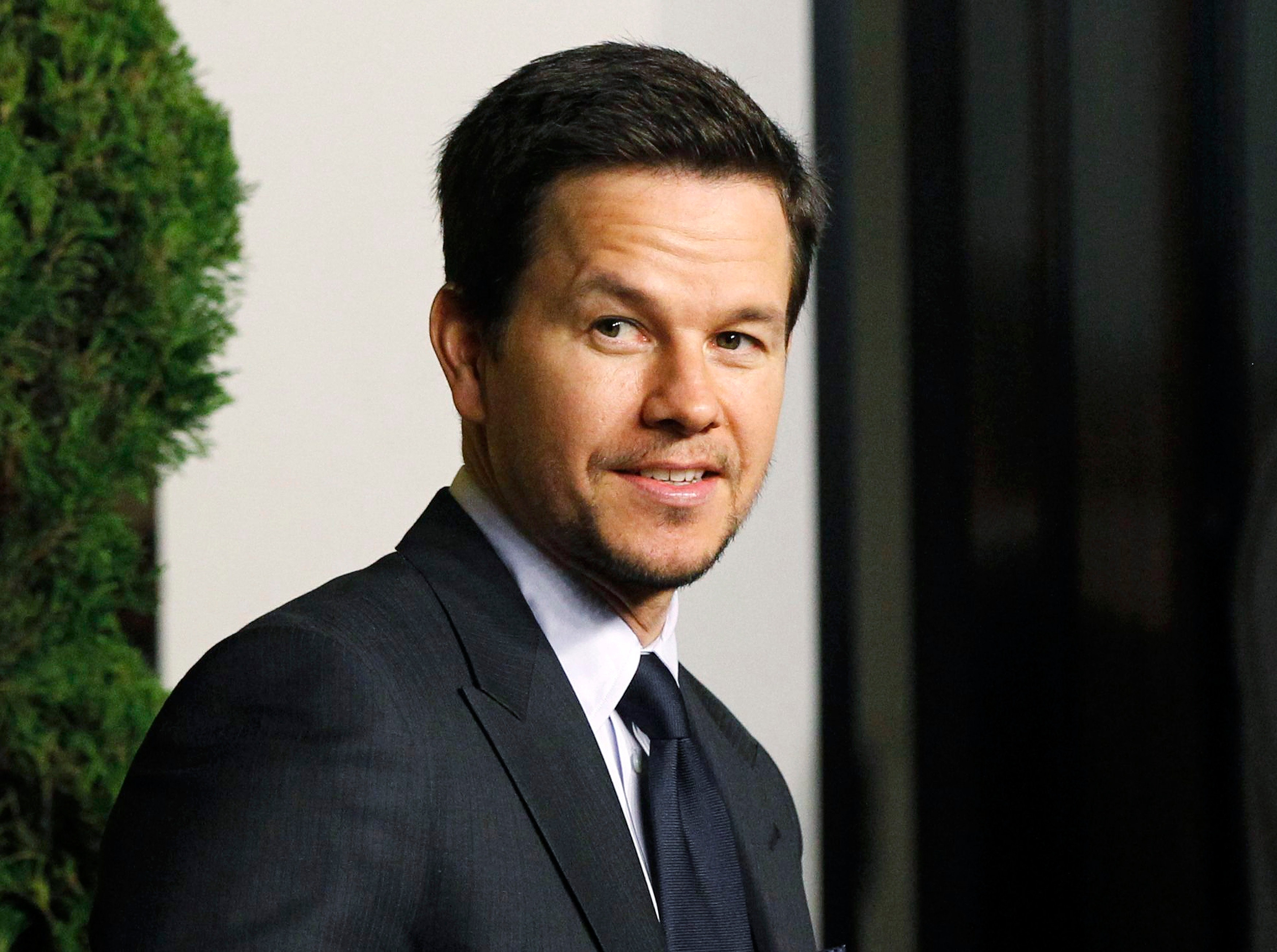 Mark Wahlberg wants record expunged so he can join police ... Mark Wahlberg Obituary