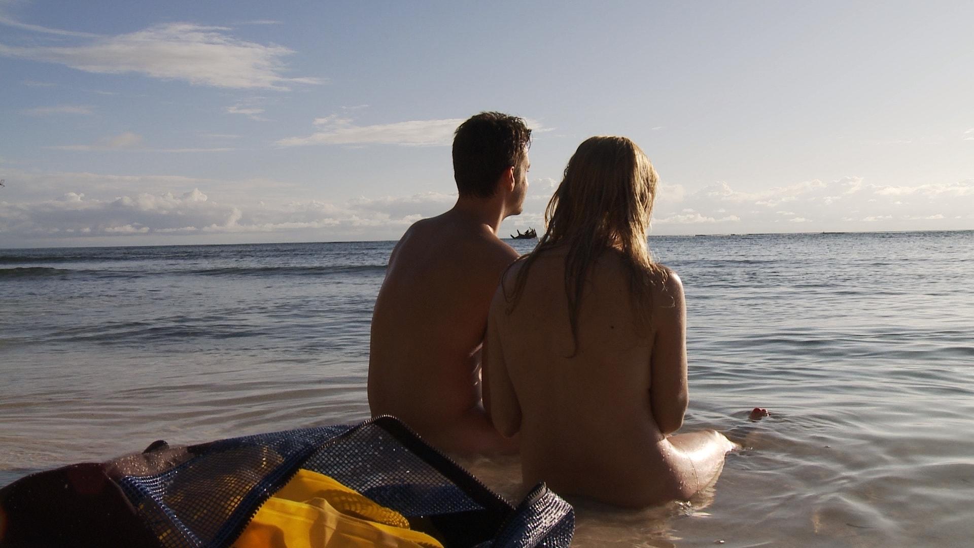 Супружеская пара ищет мужчин для секса 19 фотография