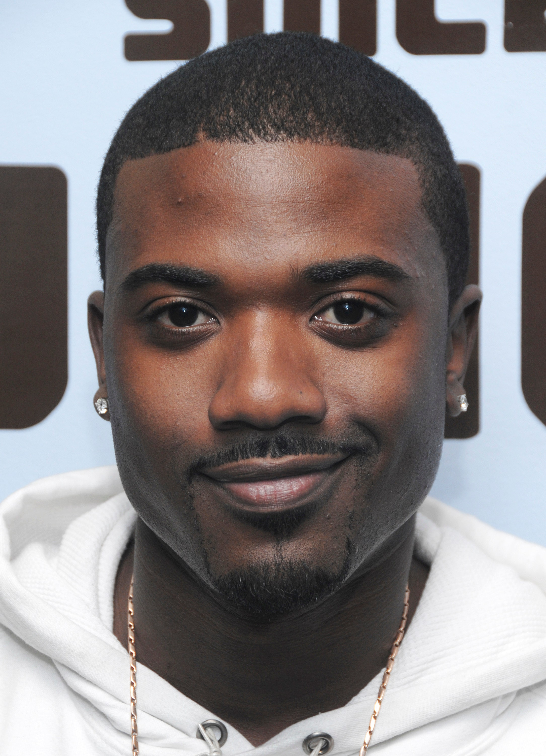 Singer Ray J arrested for unruly behavior and spitting on ...