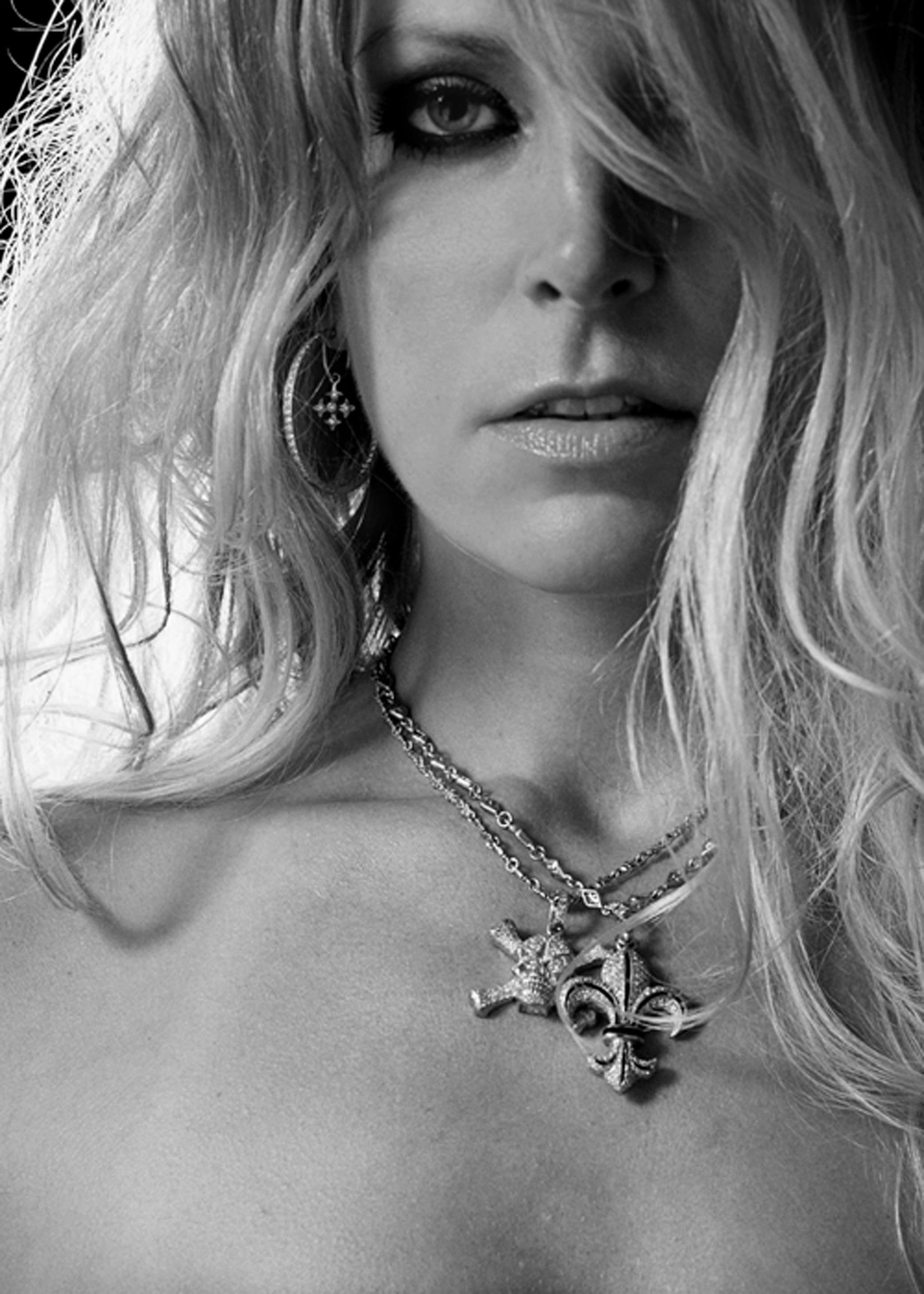 Sheri moon zombie porncraft videos