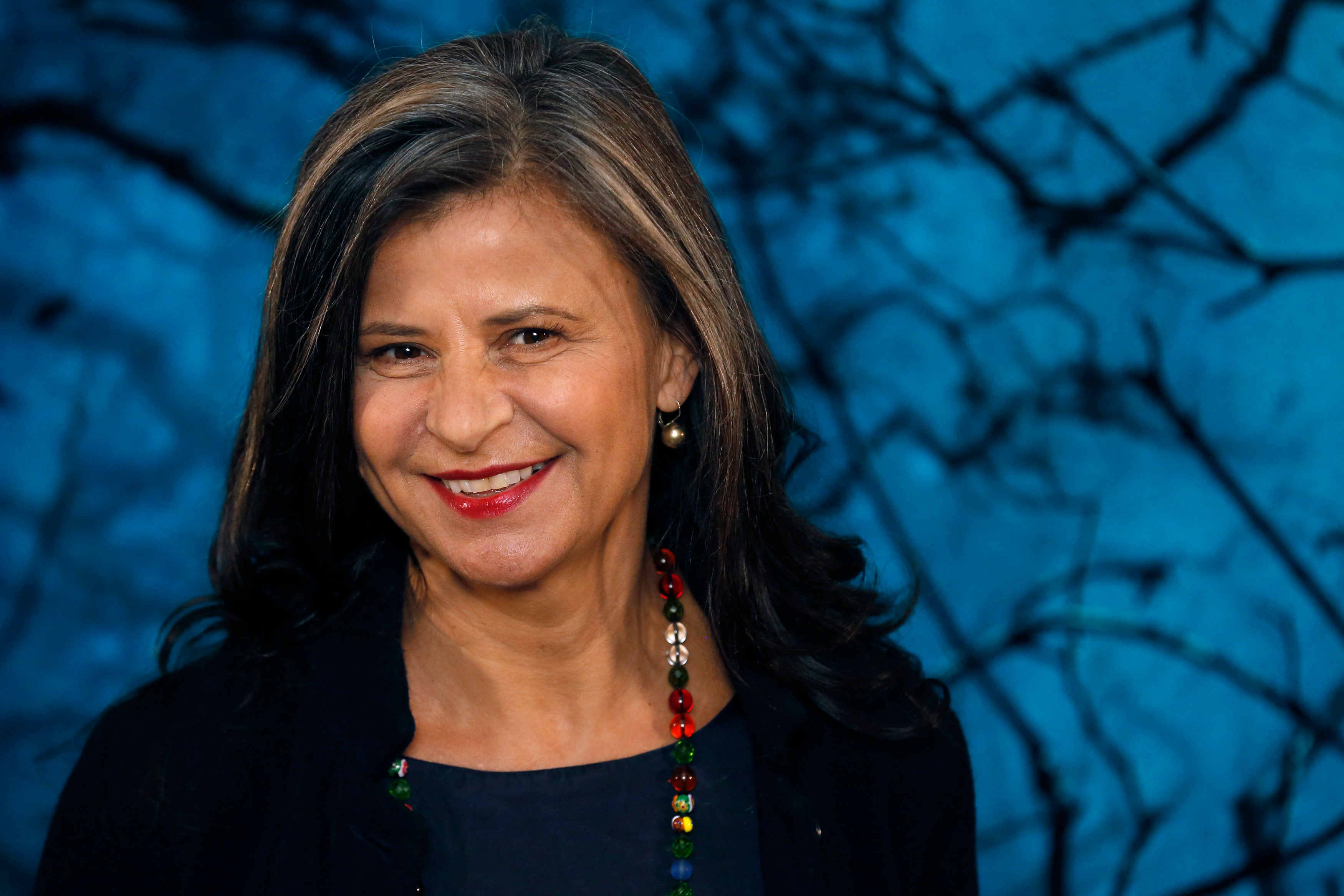 Tracey ullman s mother dies in house fire at 85 fox news