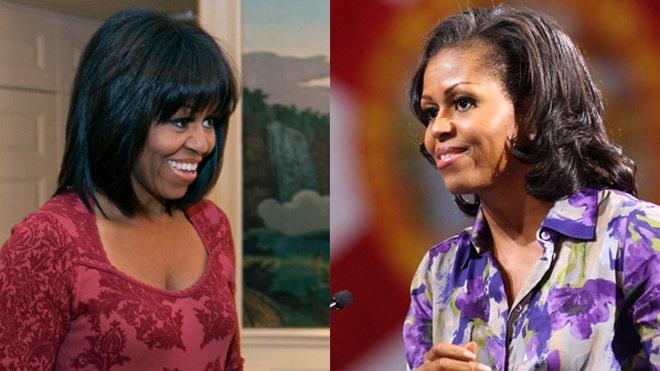 Michelle Obama split 660.jpg