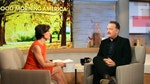 """The Parents Television Council has called out """"Good Morning America"""" for allowing Tom Hanks to blurt out the f-word on live television Friday morning."""