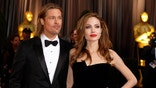 Brad Pitt and Angelina Jolie Reuters 660.JPG