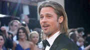 Brad Pitt's well-known roles and better known women.