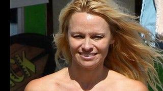 Christie Brinkley Christie Brinkley Photo Galleries And