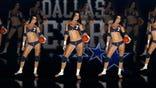 Dallas Desire