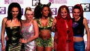 They were once the biggest girl group in the world. Where are they now?