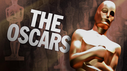 In the era of bloggers and independent Web sites, do the -year-old Oscars still have relevance?
