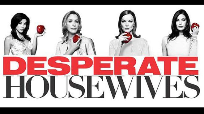Desp Housewives 640