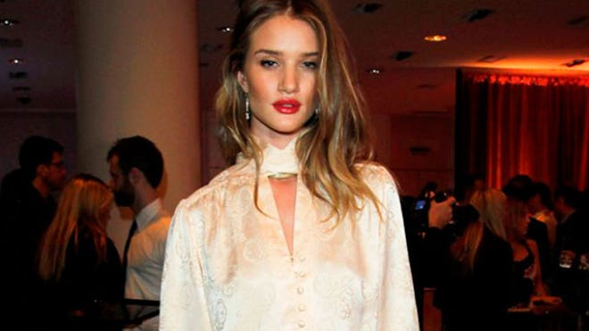 Rosie Huntington Whiteley 640