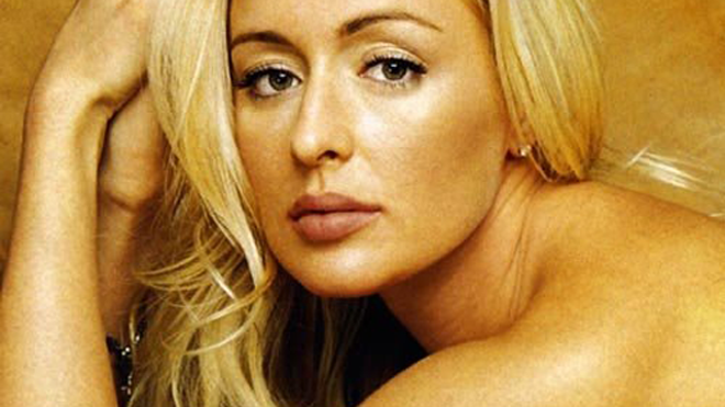 Kim Kardashian and Paris Hilton became famous after their sex tapes were ...