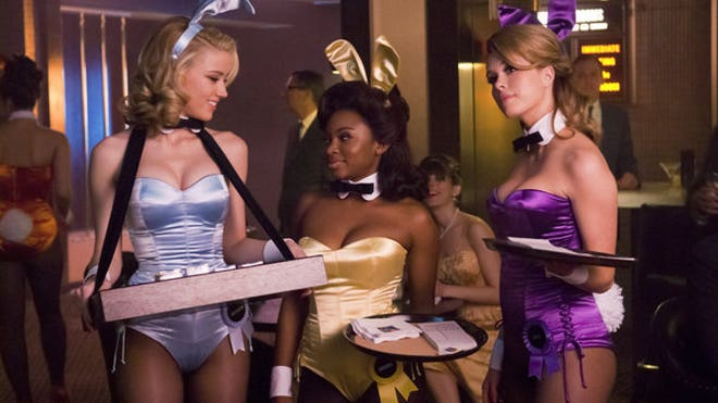 playboy club nbc tv show 640