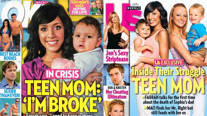 teen moms covers 640