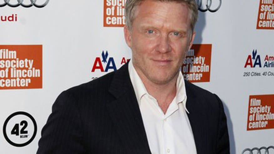 Anthony Michael Hall 640