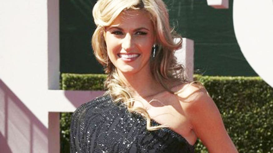 ErinAndrews640