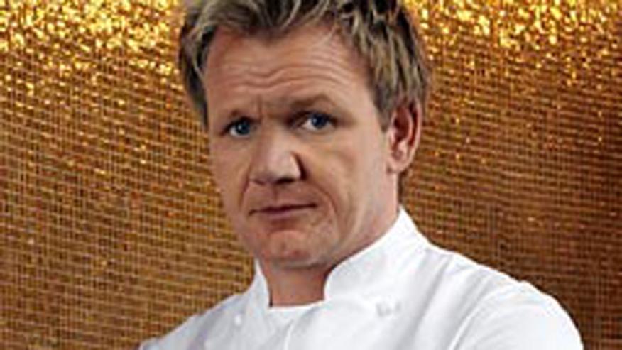 Gordon Ramsay 640
