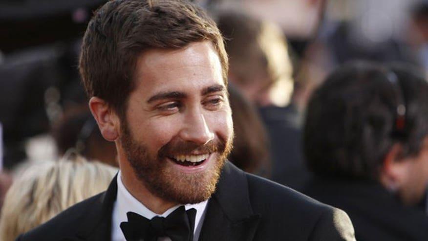 Jake Gyllenhaal 640