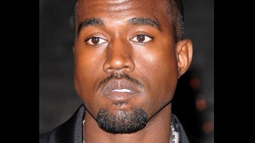 Kanye Headshot 640
