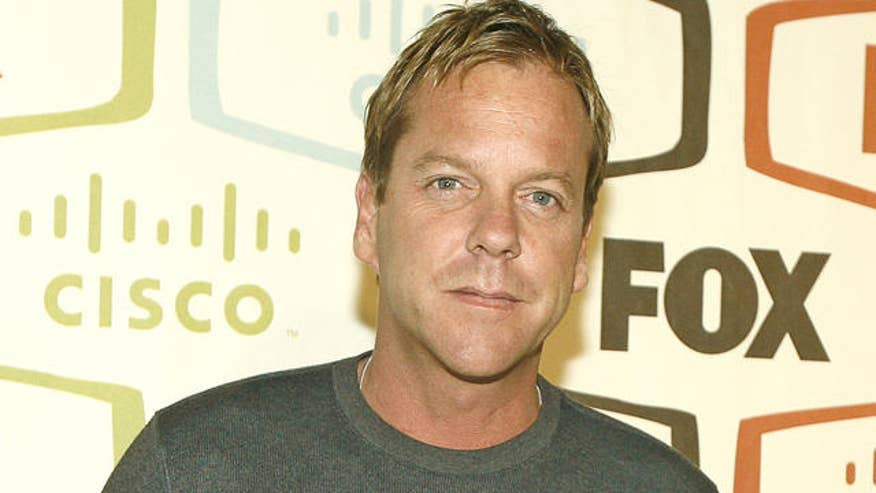 kiefer hispanic singles Not enough whiskey by kiefer sutherland listen ad-free with youtube red show more show less loading advertisement.