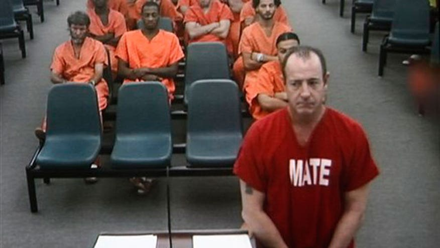 michael Lohan court 640 AP