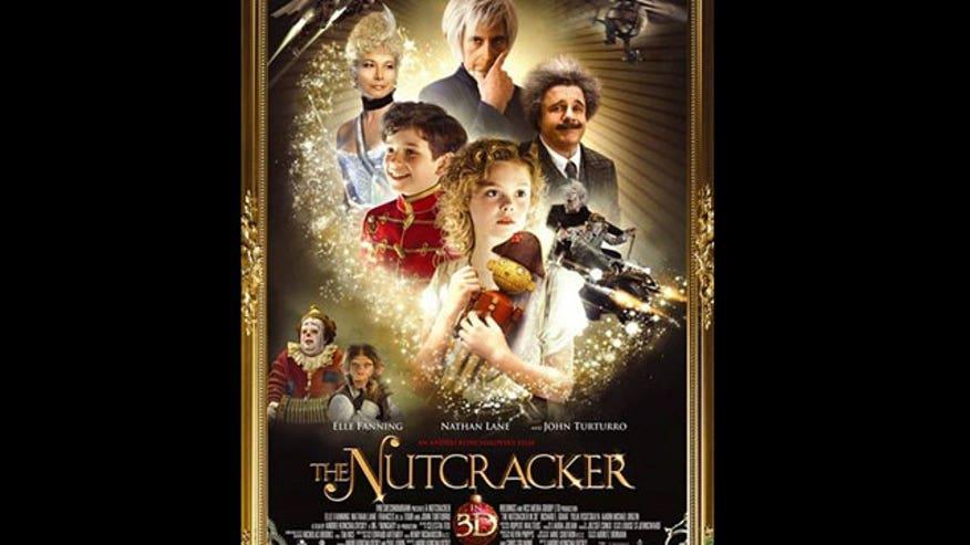 NutCracker3D