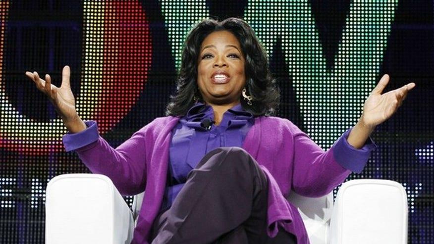 Oprah Sitting 640