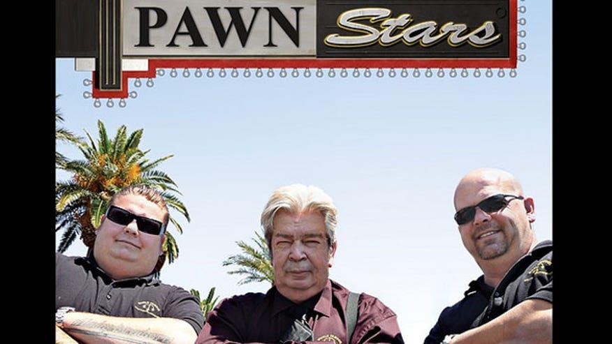 Pawn Stars 640