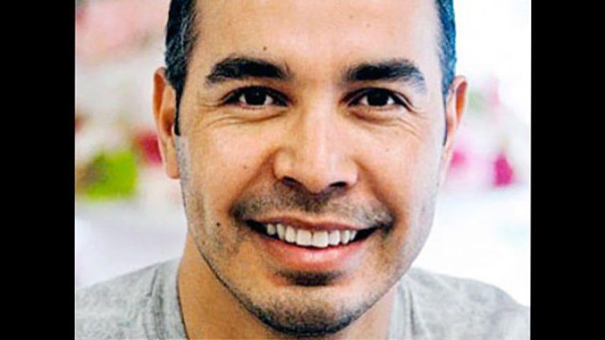 Remy Gonzalez1