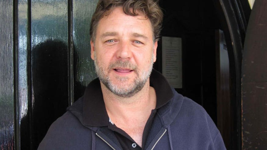 Russell Crowe 640