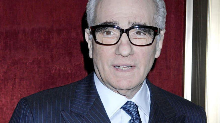 Scorsese 640