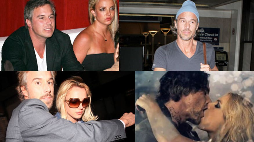 britney spears jason through the years 640