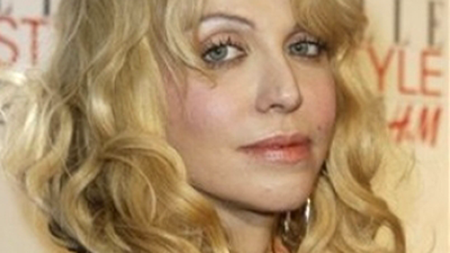 courtney love 640