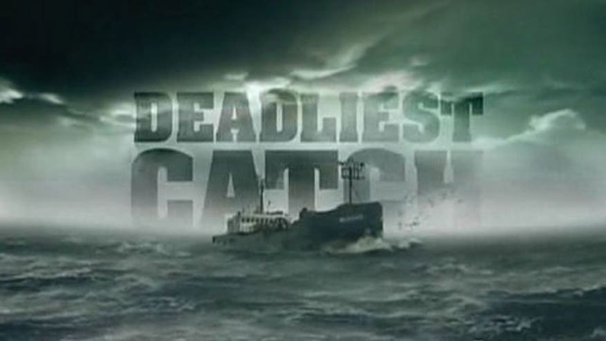 Deadliest Catch Graphic 640