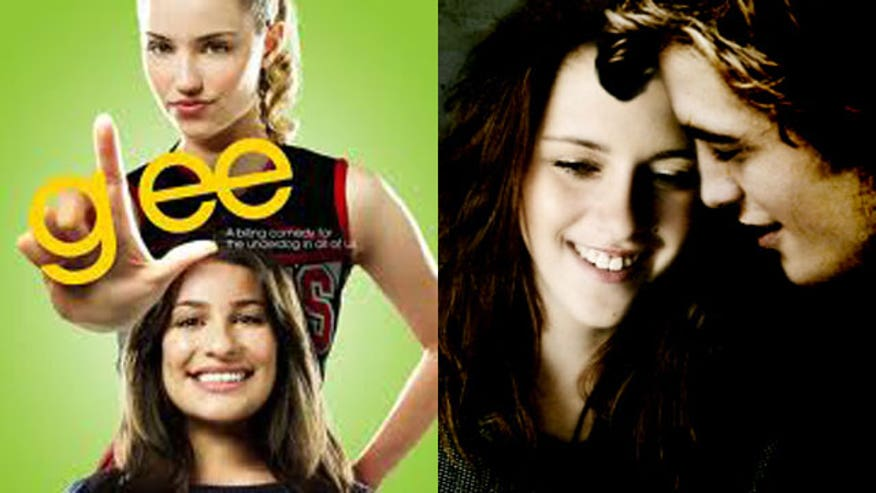 glee twilight 640