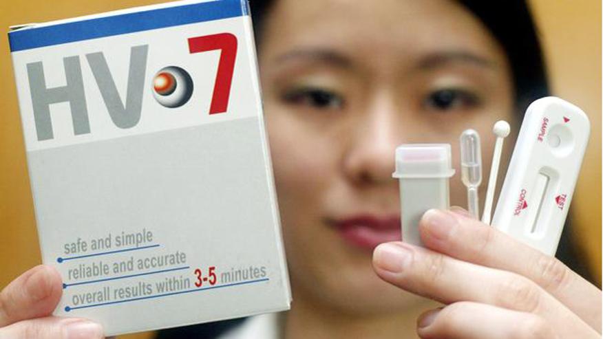 hiv test 640
