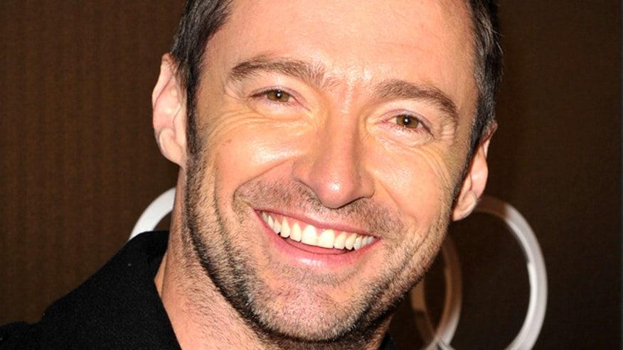 hugh jackman smiling 640