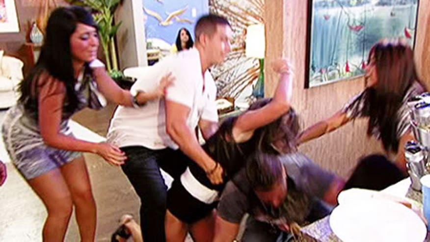 jersey shore fight 640