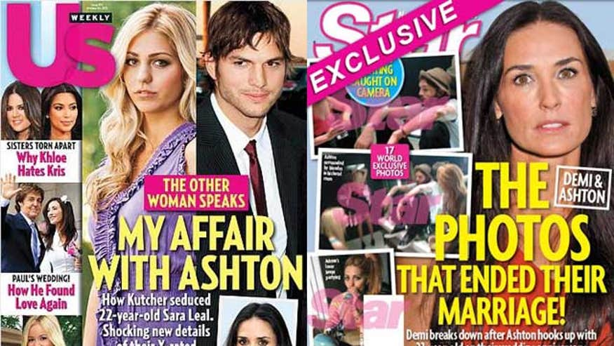 kutcher tabloids 640