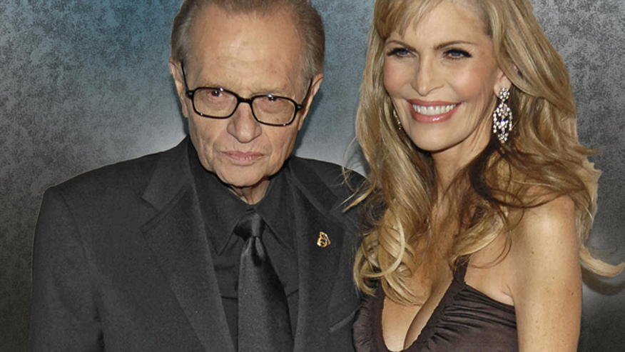 larry king wife 640