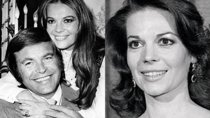 natalie wood robert wagner 640