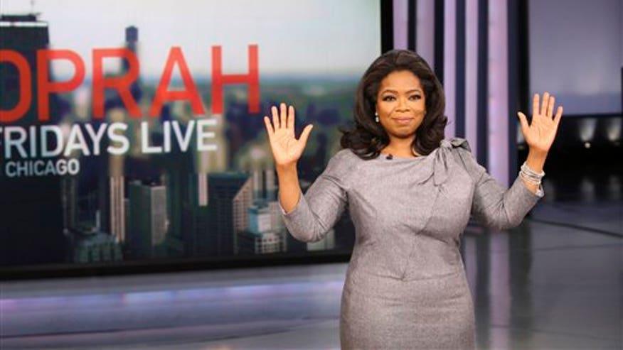 oprah final season 640