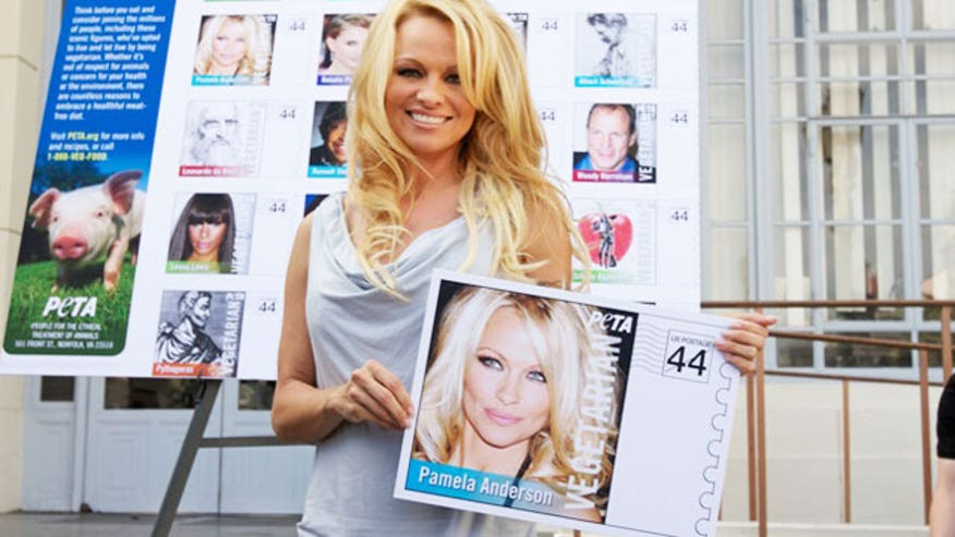 pam anderson stamp 640