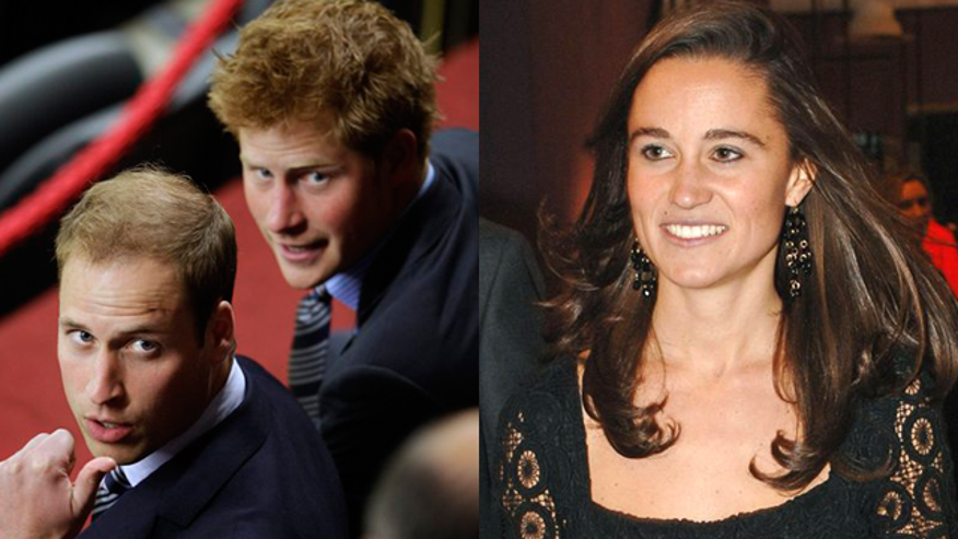 prince harry pippa 640