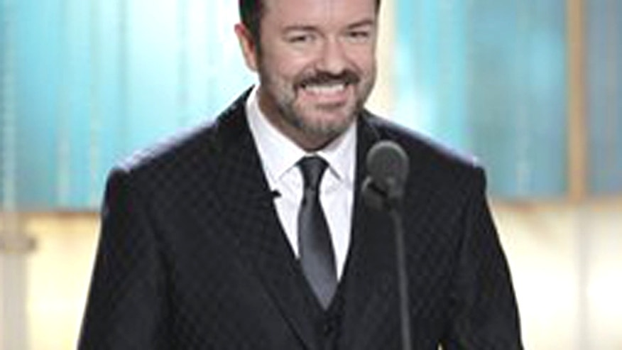 ricky gervais smiling 640