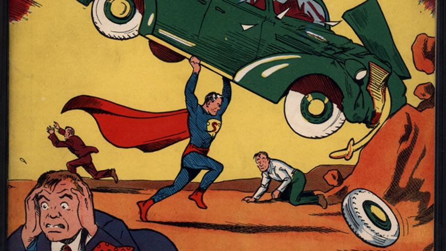 superman 640