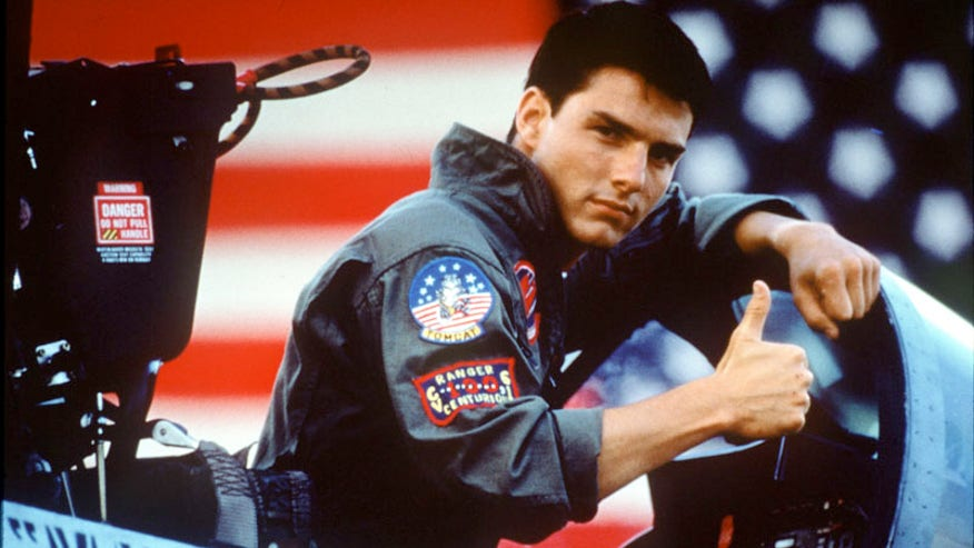 tom cruise top gun 640